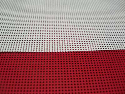 perforated paper - ShopWiki