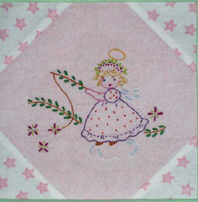 baby embroidery patterns hand baby patterns