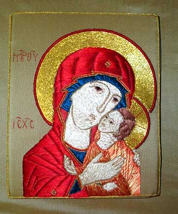 1000 Images About Art I39d Like To Own On Pinterest. Embroidery Icon   makaroka com