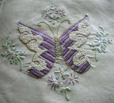 QUILT PATTERNS + BUTTERFLY - Best Patterns of 2014