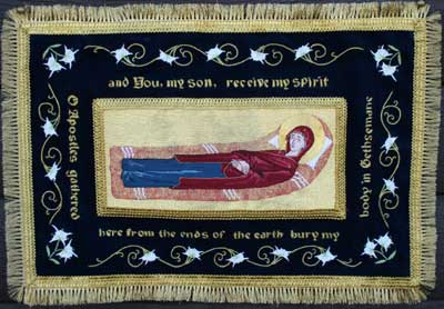 http://www.needlenthread.com/Images/Miscellaneous/Readers_Embroidery/dormition_07.jpg