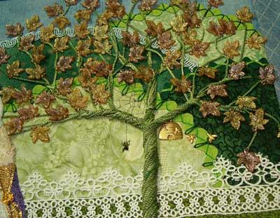 Needlework Inspiration
