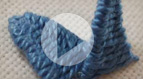 Woven Picot Video Tutorial