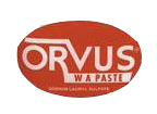 Orvus Cleaner