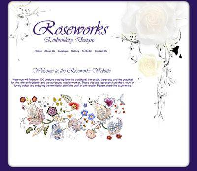 Roseworks