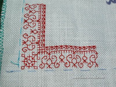 Spot Sampler Progress