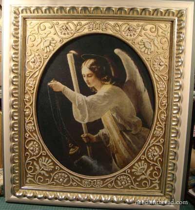 http://www.needlenthread.com/wp-content/uploads/2011/06/Goldwork-Embroidery-Frames-06.jpg