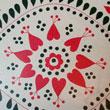 Early Kolacsa Embroideries
