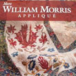 More William Morris Appliques