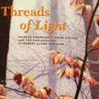 Threads of Light