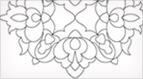 Hungarian Embroidery Pattern #11