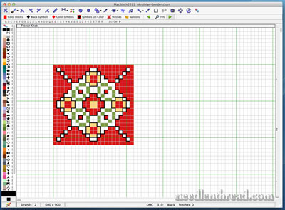 Cross Stitch Tools, Tips, Insights, Reviews and Inspiration