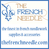 French Needle