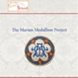 http://www.needlenthread.com/wp-content/uploads/2013/03/marian-medallion-project-sm.jpg