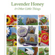 http://www.needlenthread.com/wp-content/uploads/2013/07/Lavender-Honey1.jpg