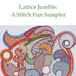 Lattice Jumble Sampler Guide