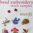 Bead Embroidery Motifs