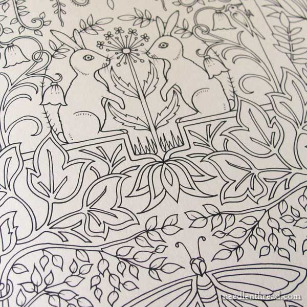 Pin Secret Squirrel Colouring Pages On Pinterest