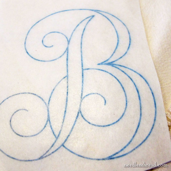 Iron on embroidery transfers comparisons tips