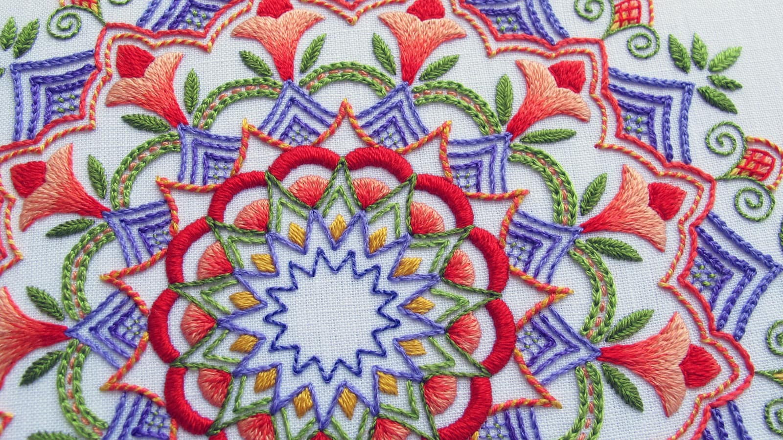 Needlenthread Com Tips Tricks And Great Resources For Hand Embroidery