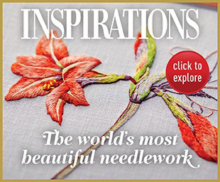 Inspirations Magazine