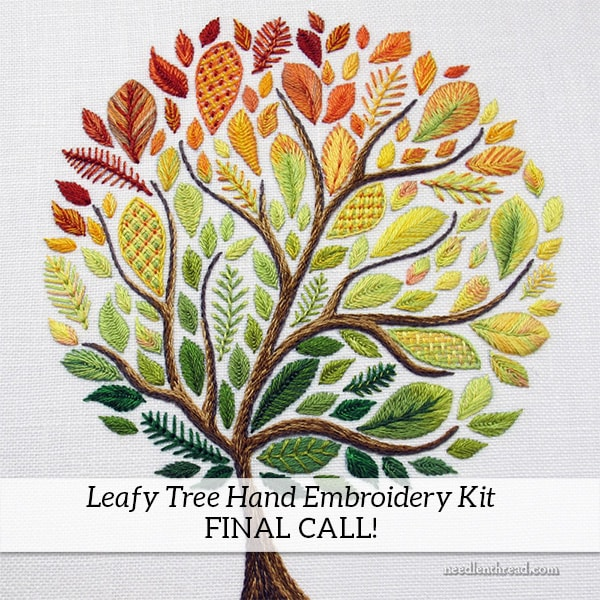 Leafy-Tree-News-Last-Call