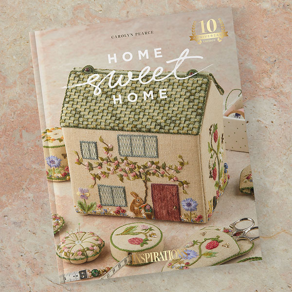 Home Sweet Home: 10th Anniversary Edition